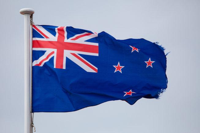 New Zealand Apostille Services