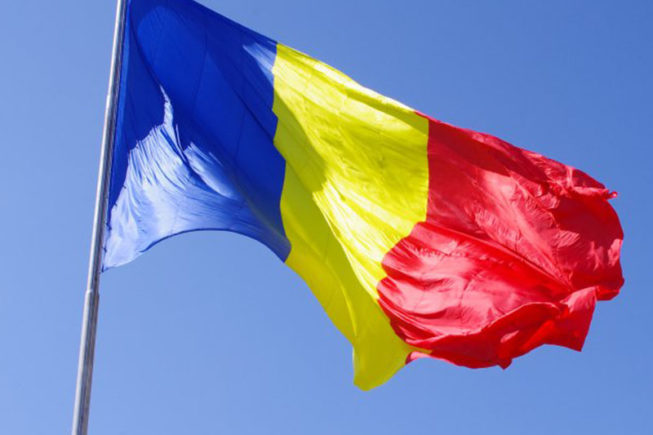 Romania Apostille Services