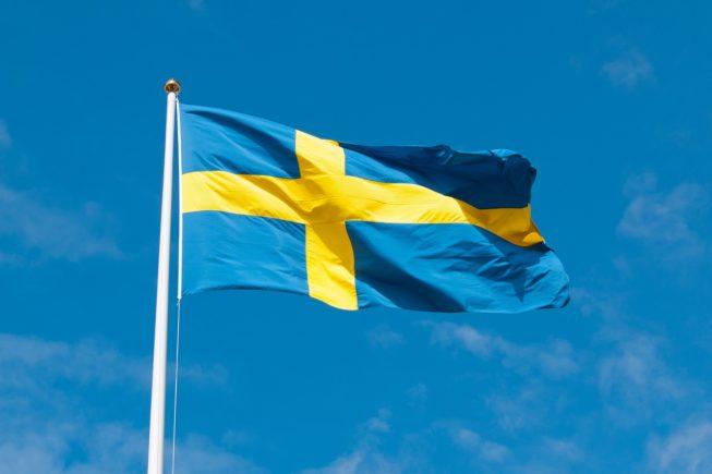 Sweden Apostille Services