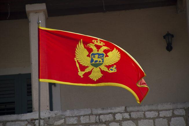 Montenegro Apostille Services