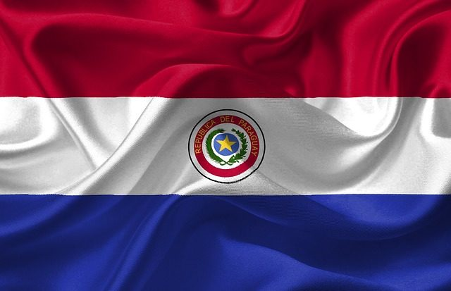 Paraguay Apostille Services