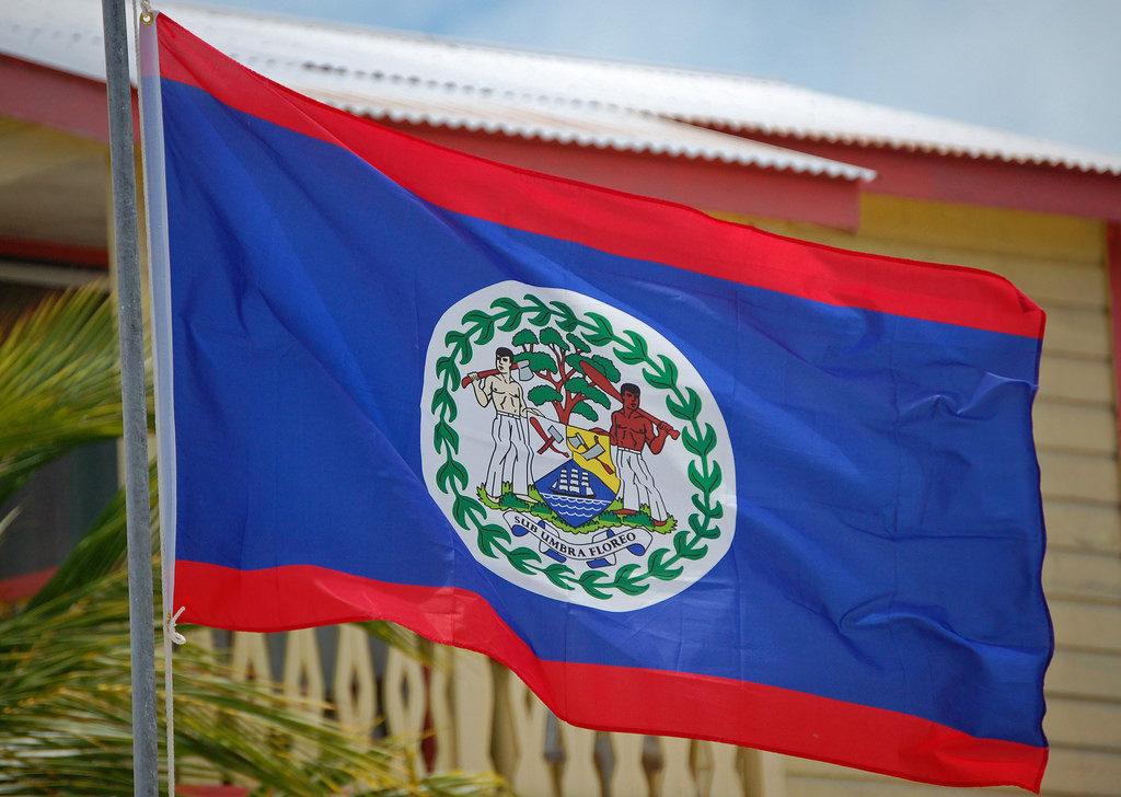 Belize Apostille Services