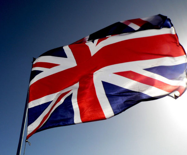 United Kingdom of Great Britain and Northern Ireland Apostille Services