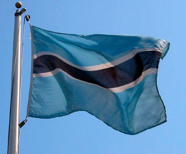 Botswana Apostille Services