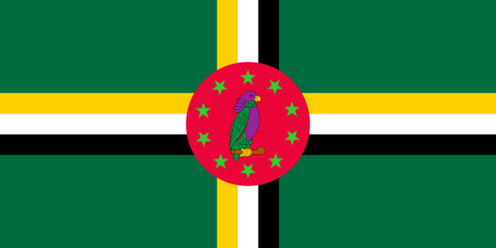 Dominica Apostille Services