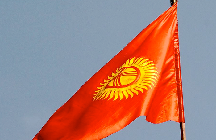Kyrgyzstan-Apostille-Services