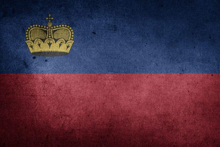 Liechtenstein Apostille Services