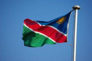 Namibia Apostille Services
