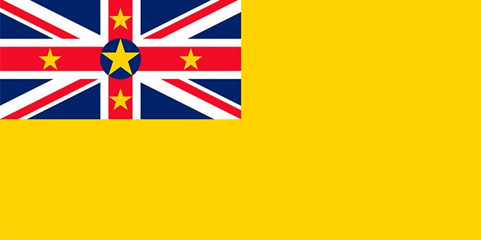 Niue Apostille Services